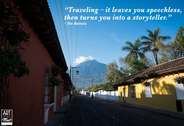 meme_quote_quotes_travel_photography_blogs_pics_inspirational_words_favorite_001