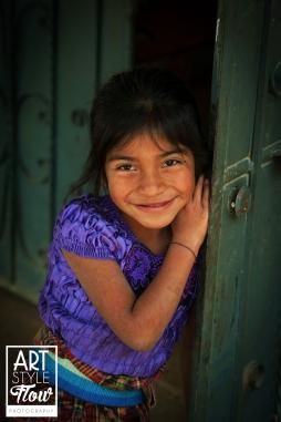 guatemala_travel_photography_001