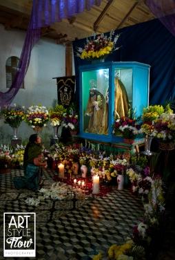 guatemala_travel_photography_004