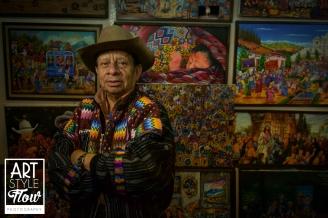 guatemala_travel_photography_005