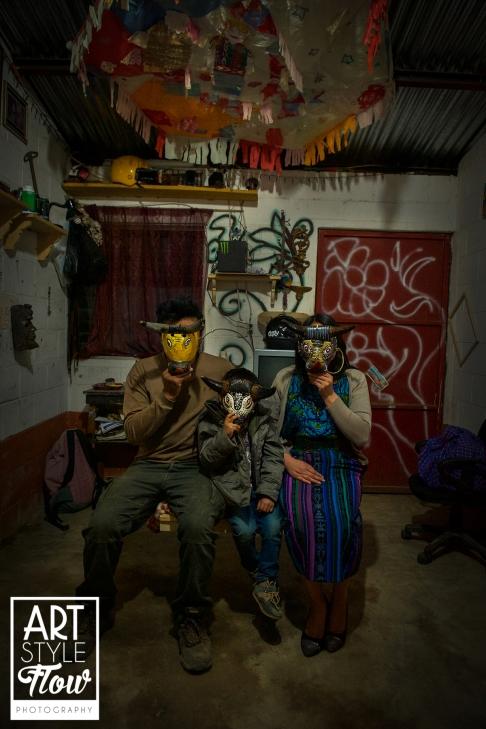 guatemala_travel_photography_006