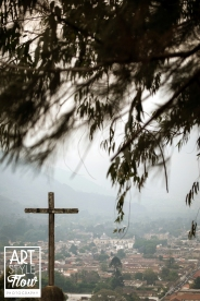 guatemala_travel_photography_008