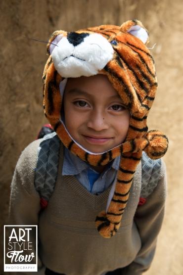 guatemala_travel_photography_013