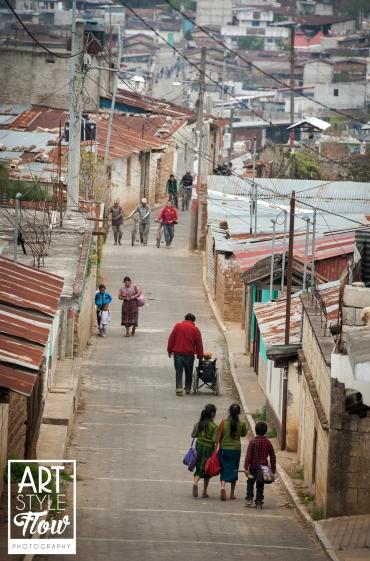 guatemala_travel_photography_017