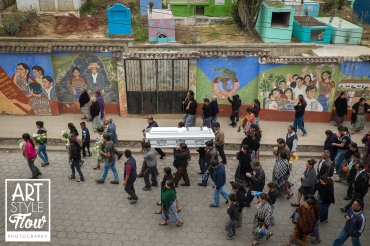 guatemala_travel_photography_018