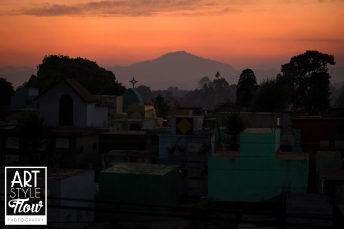 guatemala_travel_photography_021