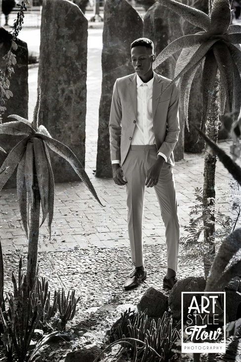 Male_model3s_fashion_travel_africa_photography_life_001-3