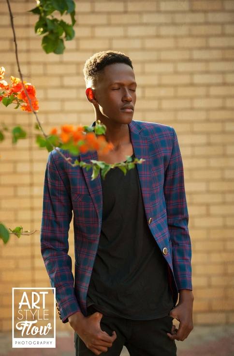 Male_models_fashion_travel_africa_photography_life_001-2