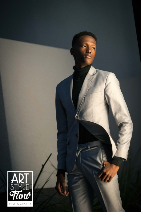 Male_models_fashion_travel_africa_photography_life_001-5 copy