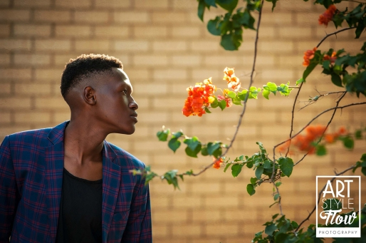 Male_models_fashion_travel_africa_photography_life_001