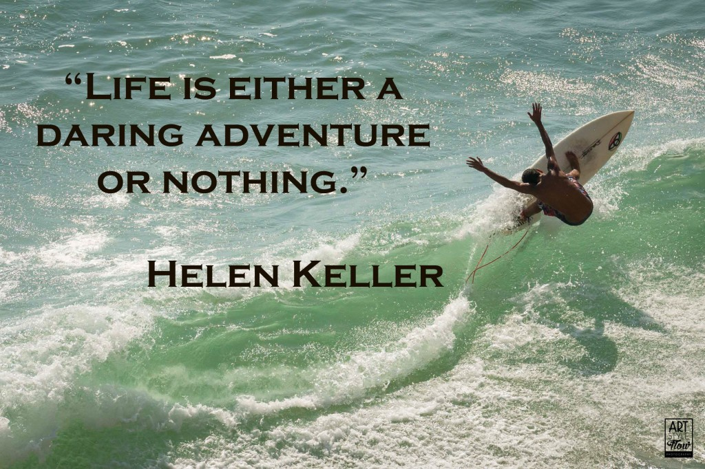 meme_quote_quotes_travel_photography_blogs_pics_inspirational_words_favorite_007