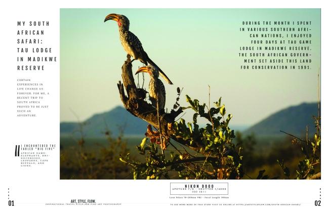 magazine_layout_fine_art_photography_nyc_photographer
