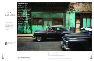 magazine_layout_fine_art_photography_nyc_photographer_3