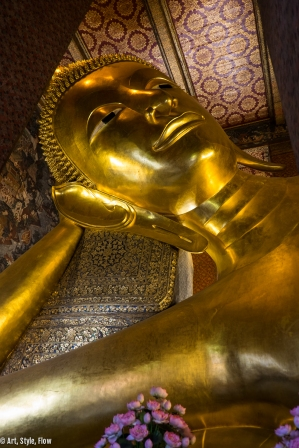 thailand_travel_photos_0001-1