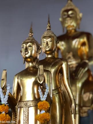 thailand_travel_photos_0001-2