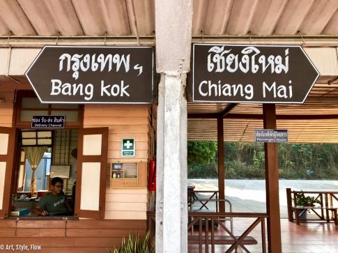thailand_travel_photos_0003-2