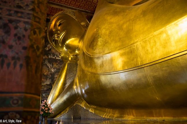 thailand_travel_photos_0003