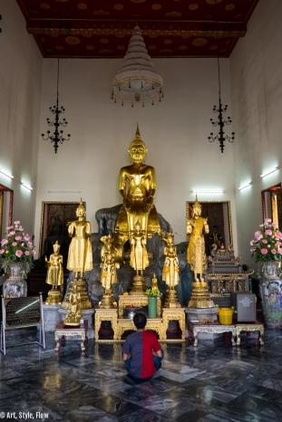 thailand_travel_photos_0005