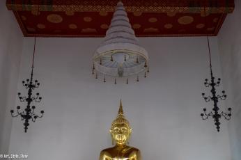 thailand_travel_photos_0008