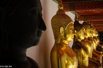 thailand_travel_photos_0009