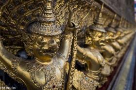 thailand_travel_photos_0015