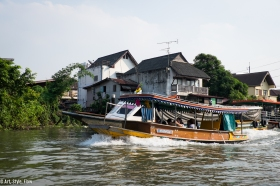 thailand_travel_photos_0018