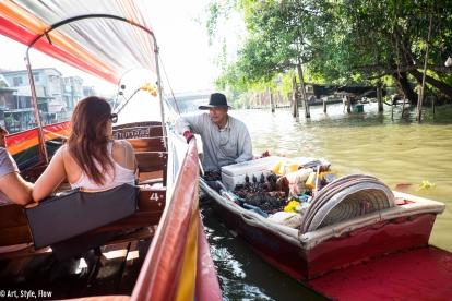 thailand_travel_photos_0020