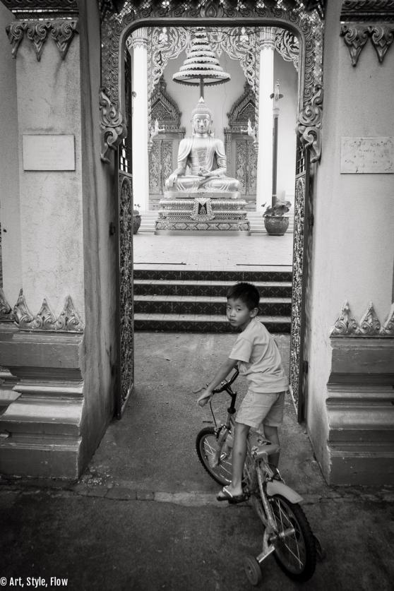 thailand_travel_photos_0023
