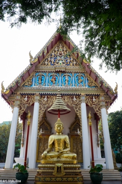 thailand_travel_photos_0024