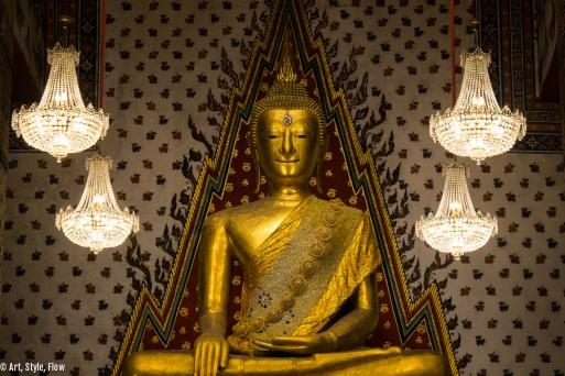 thailand_travel_photos_0026
