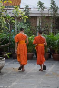 thailand_travel_photos_0028