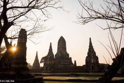 thailand_travel_photos_0032