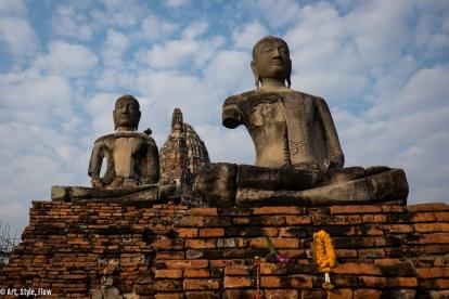thailand_travel_photos_0033