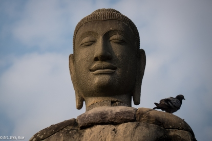thailand_travel_photos_0034