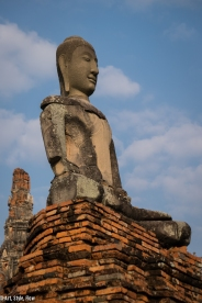 thailand_travel_photos_0036