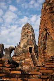 thailand_travel_photos_0038