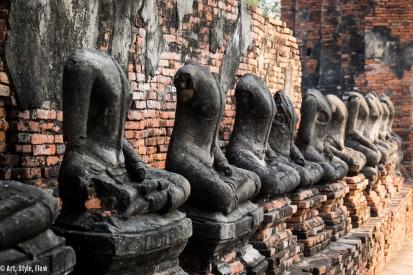 thailand_travel_photos_0040