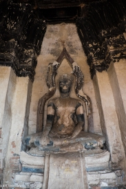 thailand_travel_photos_0041