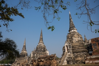 thailand_travel_photos_0045