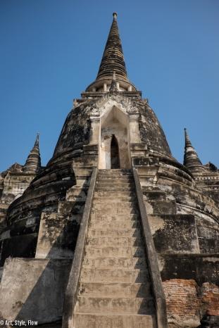 thailand_travel_photos_0048
