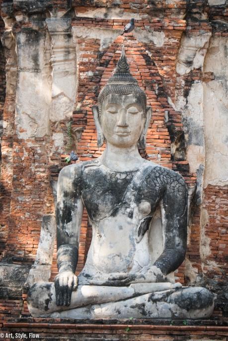 thailand_travel_photos_0053