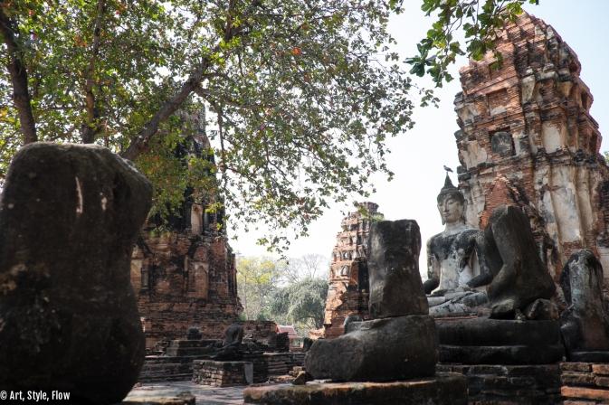 thailand_travel_photos_0054