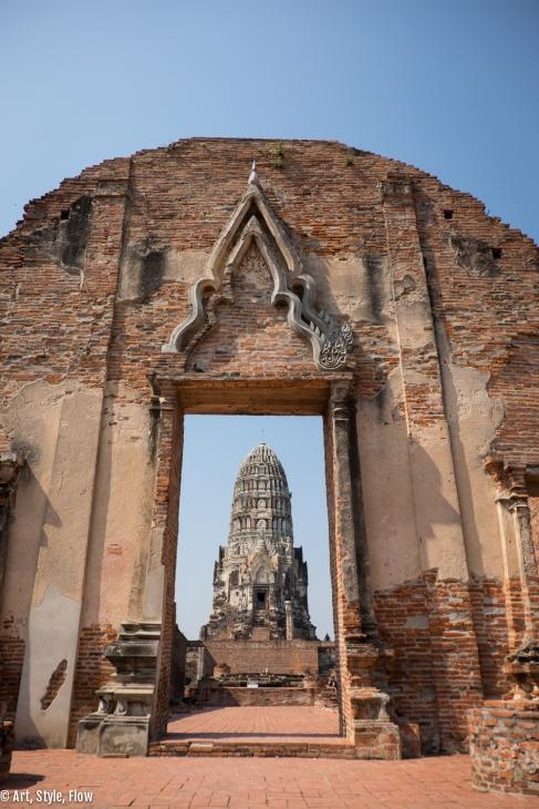 thailand_travel_photos_0055