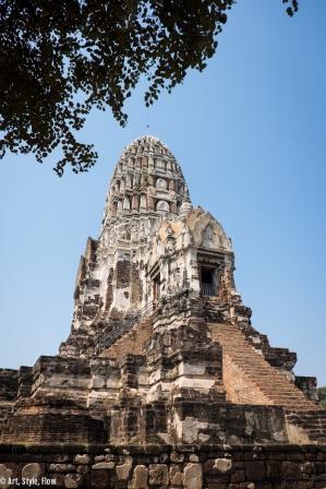 thailand_travel_photos_0057