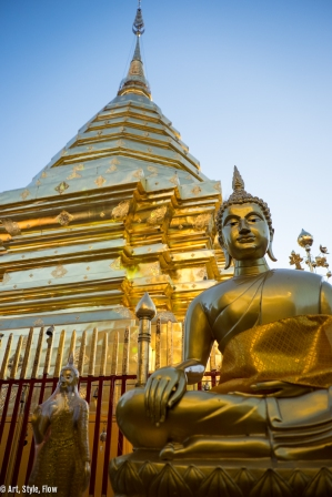 thailand_travel_photos_0094