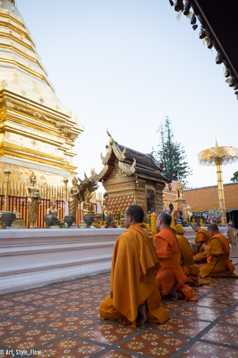 thailand_travel_photos_0098