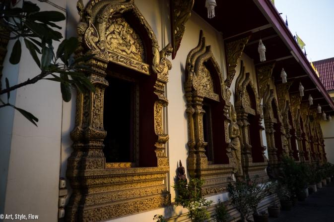 thailand_travel_photos_0101