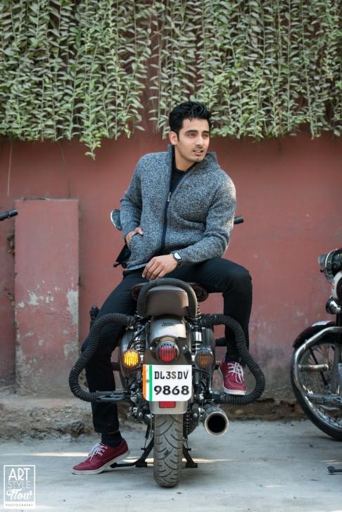 India_Male_models_0001fav
