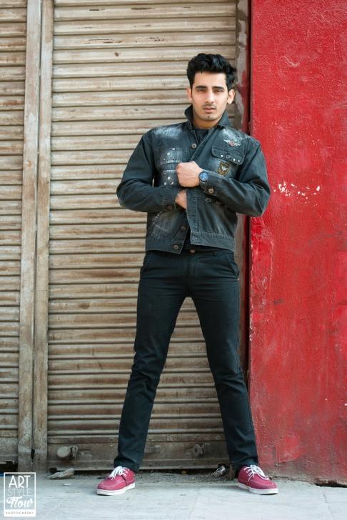 India_Male_models_0004fav