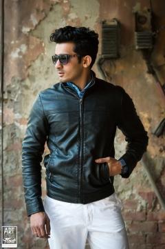 India_Male_models_0008fav